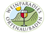 tl_files/main-theme/uploads/logo Weinparadies Ortenau.png