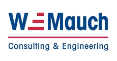 Mauch Consulting